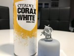 Corax-Whitei-i-surfacer-400ml