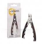 Citadel-Fine-Detail-Cutters-Vystipovaci-kleste