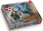 McDonnell-Douglas-F-A-18-Hornet-1000-pcs-68*48-cm