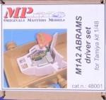 1-48-M1A2-Abrams-driver-set-TAM