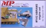 1-48-M1A2-Abrams-engine-set-TAM