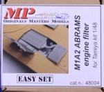 1-48-M1A2-Abrams-engine-filter-TAM