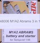 1-48-M1A2-Abrams-BIG-set-TAM