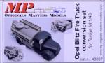 1-48-Opel-Blitz-Fire-Truck-conversion-set-TAM