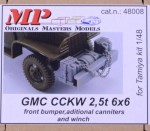 1-48-GMC-CCKW-25t-6x6-conversion-set-1-TAM