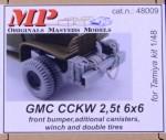 1-48-GMC-CCKW-25t-6x6-conversion-set-2-TAM