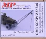 1-48-GMC-CCKW-25t-6x6-conversion-set-3-TAM
