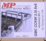 1-48-GMC-CCKW-25t-6x6-conversion-set-4-TAM