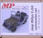 1-48-Jeep-Willys-CJ2A-conversion-set-TAM