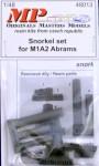 1-48-Snorkel-set-for-M1A2-Abrams-TAM