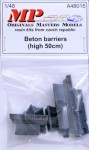 1-48-Concrete-barriers-50cm-high