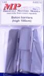 1-48-Concrete-barriers-100cm-high