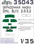 1-35-Typ-25-32-Painting-mask-ICM