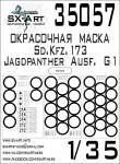 1-35-Sd-Kfz-173-Jagdp-Ausf-G1-Painting-mask-MENG