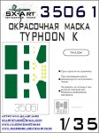 1-35-Typhoon-K-Painting-mask-TAKOM