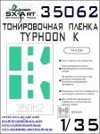 1-35-Typhoon-K-Tinting-film-TAKOM