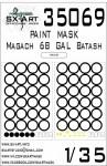 1-35-Magach-6B-GAL-Batash-Painting-mask-MENG