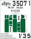 1-35-K-4350-Painting-mask-ZVE