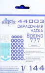 1-144-Boeing-777-Painting-mask-ZVE