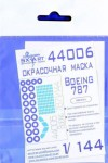 1-144-Boeing-787-Painting-mask-ZVE