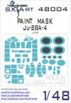 1-48-Ju-88A-4-Painting-Mask-ICM