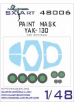 1-48-Yak-130-Painting-Mask-KITTYH