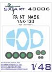 1-48-Yak-130-Painting-Mask-KITTYH