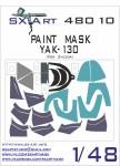 1-48-Yak-130-Painting-Mask-ZVE