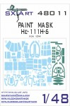 1-48-He-111H-6-Painting-Mask-ICM