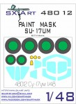 1-48-Su-17UB-Painting-Mask-KITTYH