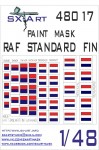 1-48-RAF-Standard-Fin-Painting-Mask
