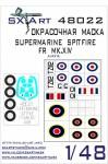 1-48-S-Spitfire-FR-Mk-XIV-Painting-Mask-AIRF-BIG
