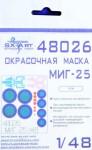 1-48-MiG-25-Painting-Mask-ICM