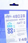 1-48-LaGG-3-Painting-mask-ICM