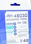 1-48-Hs-126-Painting-mask-ICM