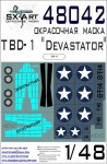 1-48-TBD-1-DevastatorPainting-mask-GWH