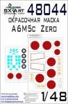 1-48-A6M5c-Zero-Painting-mask-HAS