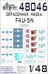 1-48-F4U-5N-Corsair-Painting-mask-HAS