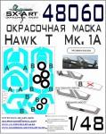 1-48-Bae-Hawk-T-Mk-1A-Painting-mask-HOBBYB