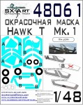 1-48-Bae-Hawk-T-Mk-1-Painting-mask-ITALERI