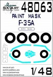 1-48-F-35A-Painting-mask-KITTYH