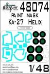 1-48-Ka-27-Helix-Painting-mask-HOBBYB