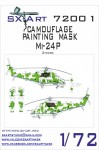 1-72-Mi-24P-Camouflage-Painting-Mask-ZVE