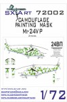 1-72-Mi-24VP-Camouflage-Painting-Mask-ZVE