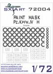 1-72-Pz-Kpfw-IV-H-Painting-Mask-ZVE