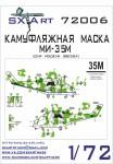 1-72-Mi-35M-Camouflage-Painting-Mask-ZVE