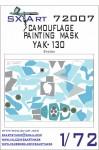 1-72-Yak-130-Camouflage-Painting-Mask-ZVE