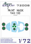 1-72-Yak-130-Painting-Mask-ZVE