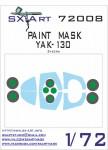 1-72-Yak-130-Painting-Mask-ZVE