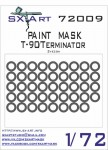 1-72-T-90-Terminator-Painting-Mask-ZVE